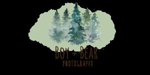 Boy+BearPhotography